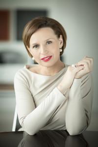 Prantner Katalin